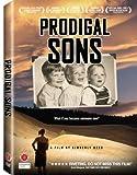 Prodigal Sons [DVD] [Import]