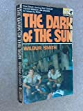 The Dark of the Sun (0330201808) by Smith, Wilbur