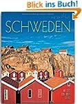 Horizont SCHWEDEN - 160 Seiten Bildba...