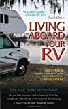 Search : Living Aboard Your RV, 4th Edition