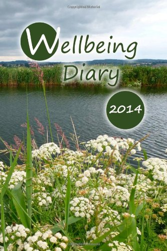 Wellbeing Diary 2014