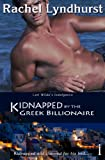 Kidnapped by the Greek Billionaire (Entangled: Indulgence)