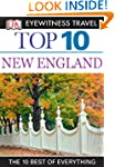 DK Eyewitness Top 10 Travel Guide: Ne...