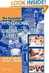 The Essential Handbook of Ground-Wate...