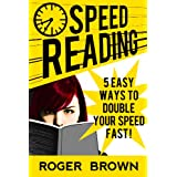 Speed Reading (Putting the Prod in Productivity)