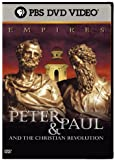 Empires Peter and Paul