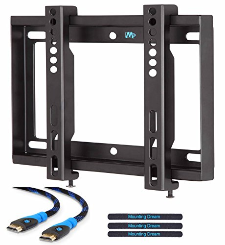 mounting-dream-md2351-ultra-slim-tv-wall-mount-bracket-for-most-26-42-inch-led-lcd-flat-screen-tv-wi