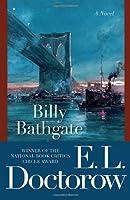 Billy Bathgate: A Novel