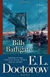 Billy Bathgate: A Novel (Random House Readers Circle)
