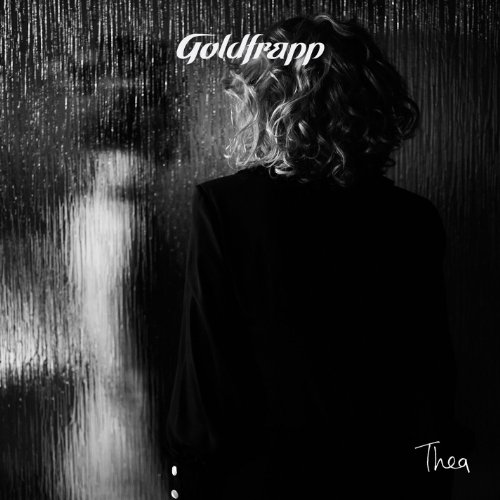 Goldfrapp-Thea (EP)-WEB-2014-LEV Download