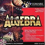 Mighty Math Astro Algebra coupon codes 2015