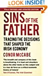 Sins of the Father: Tracing the Decis...
