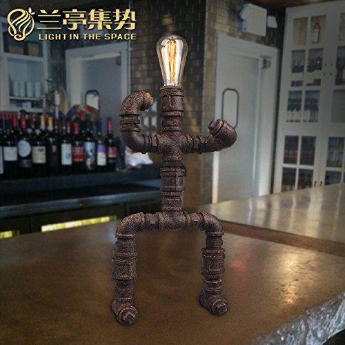 kreative-personlichkeit-retro-bars-cafes-rohr-lampe