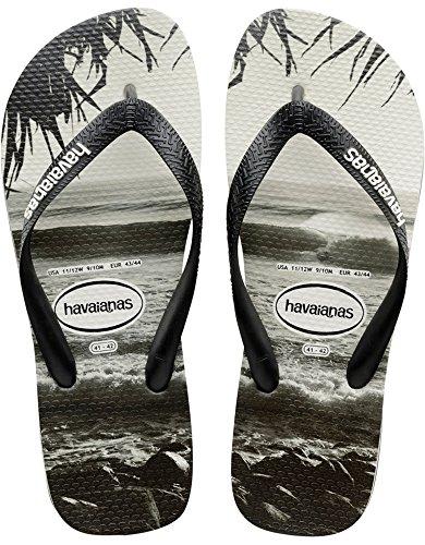 havaianas-top-photoprint-sandales-plateforme-homme-noir-black-0090-45-46-eu-taille-fabricant-43-44-b