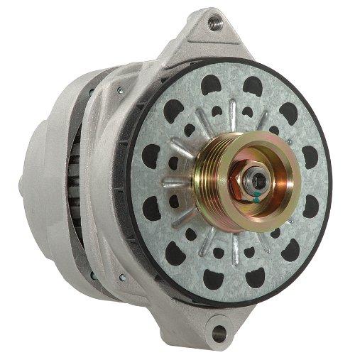 ACDelco 335-1054 Alternator