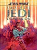 Tales of the Jedi Companion (Star Wars RPG)