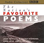 The Nation's Favourite Poems | BBC Audiobooks