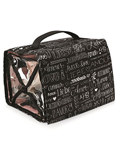 mary-kay-discover-what-you-love-travel-roll-up-bag-unfilled