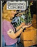 Breeding Conures Robbie Harris