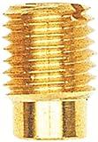 デイトナ(DAYTONA) メインジェットセット(I)ケイヒン全ネジ型小タイプ #55,60,65,70,75,80 各1個 31110