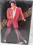 Elvis Jigsaw Puzzle