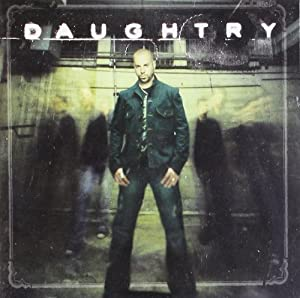 Daughtry by RCA