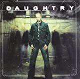 Daughtry (Audio CD)