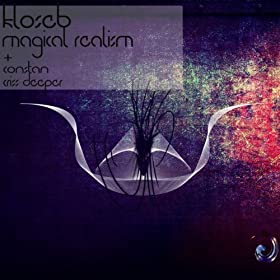 Magical Realism (Constan Remix)