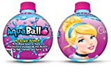 Aquaball Drink, Disney Princess, 12 Ounce (Pack of 12)
