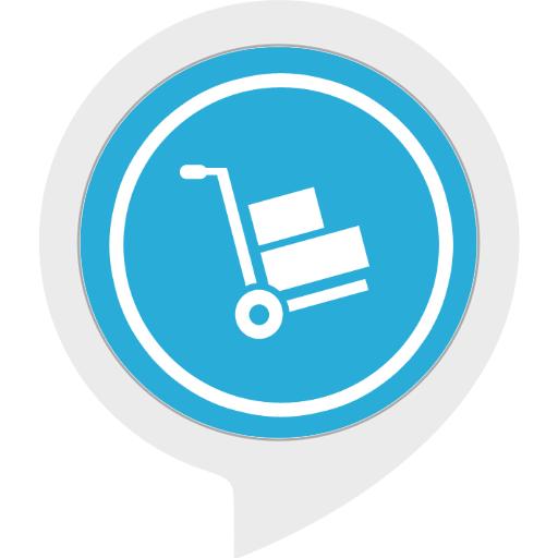 package-tracker