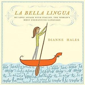 La Bella Lingua Audiobook