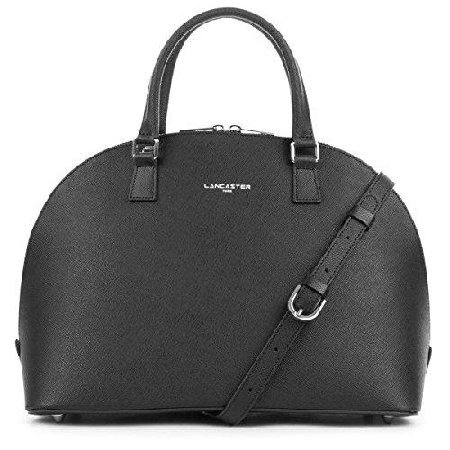 lancaster-paris-bolsa-adele-mujer-negro-421-47-black