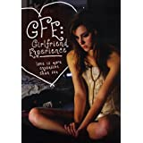 Gfe Girlfriend Experience [Import]by David Lewis