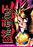 Yu-Gi-Oh!, Vol. 1 (Collector's Edition)
