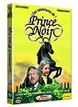 Les aventures de Prince Noir saison 3