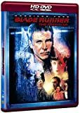 echange, troc Blade Runner [HD DVD]