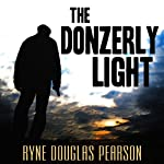 The Donzerly Light | Ryne Douglas Pearson