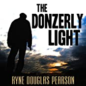 The Donzerly Light | [Ryne Douglas Pearson]