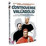 La controverse de Valladolidpar Jean Carmet