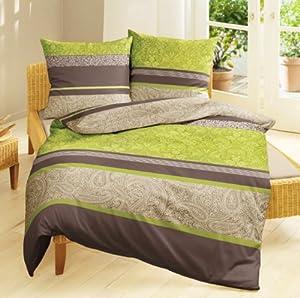 empfehlen derzeit nicht verf gbar ob und wann dieser artikel wieder. Black Bedroom Furniture Sets. Home Design Ideas