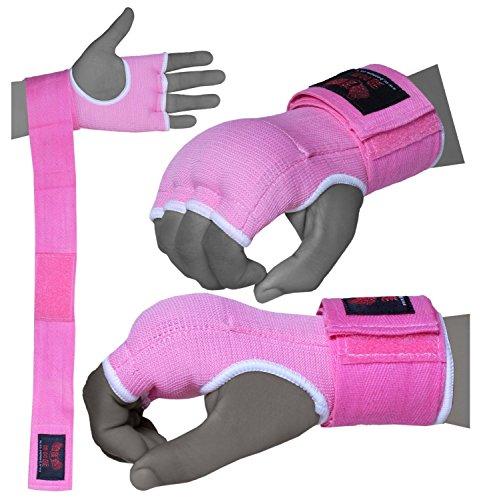 boom-guantes-senoras-gel-rosa-boxeo-inner-mano-wraps-mma-bolsa-de-boxeo-s-m