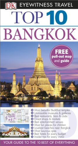 DK-Eyewitness-Top-10-Travel-Guide-Bangkok