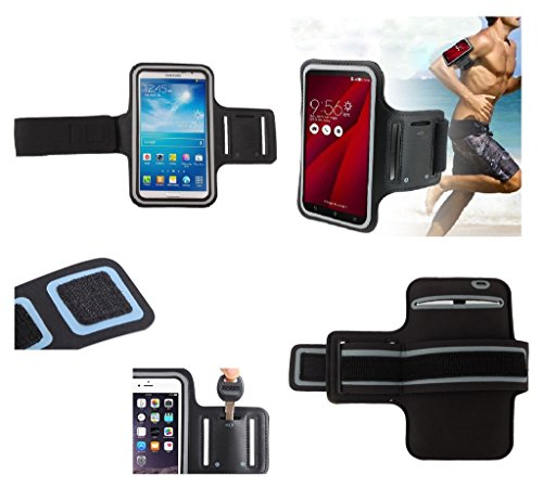 dfv-mobile-armband-professional-cover-neoprene-waterproof-wraparound-sport-with-buckle-for-htc-one-m