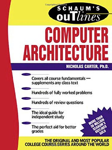laboratory exercises for electronic devices solution manual