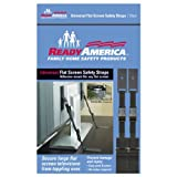 Ready-America-4521-Universal-Flat-Screen-Safety-Straps