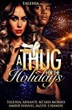 A Thug For The Holidays