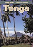 : Tonga: A Travel Survival Kit
