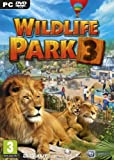 Wildlife Park 3 (UK Import)
