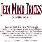 echange, troc Jedi Mind Tricks, Planetary - Greatests Features