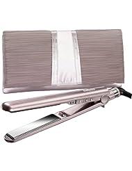 BaByliss 2098BU Pro 230 Elegance Straightener